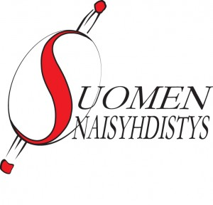 Logo-090227