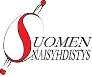 Logo-uusi-2cm