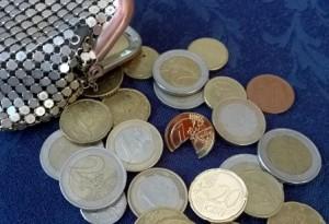 naisen euro s
