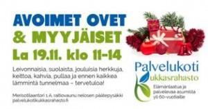 kukkasrahasto-myyjaisbanneri2016-katja-lampela